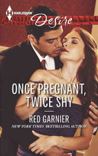 Once Pregnant, Twice Shy