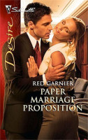 Paper Marriage Proposition